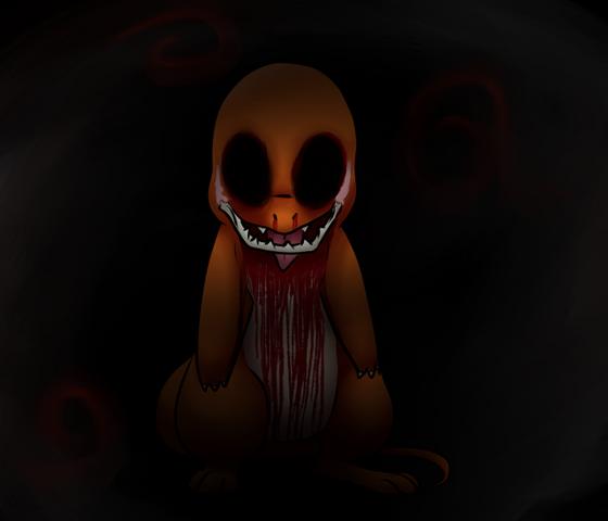 File:CreepyPasta Image.png