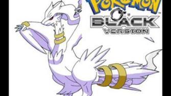 File:335px-Pokemon OBSIDIAN Black (Creepypasta) Music - 'Grandmasters' - Part 4 5 Ace Master Terrias.jpg