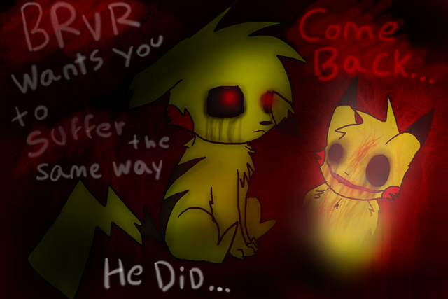 File:Brvr wants you to suffer by xcheshire rabbitx-d5vnisg.png