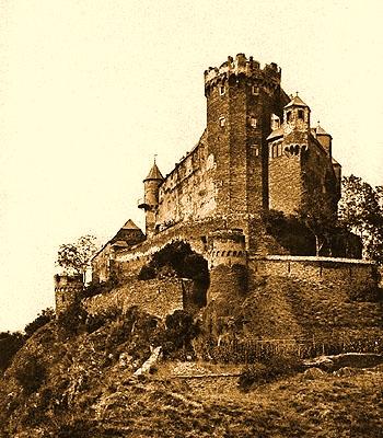 File:Marksburgh Castle (2).jpg