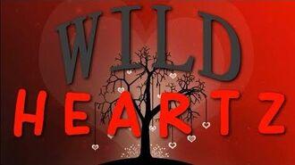 Wild Heartz Episode 1-0