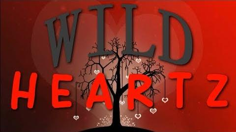 Wild Heartz Episode 1