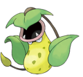 File:Victreebel.png