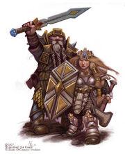 Dwarf3