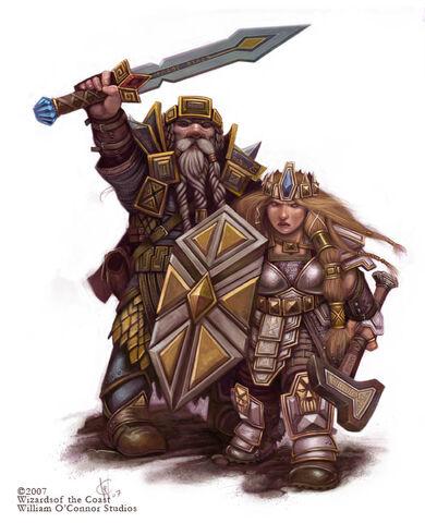 File:Dwarf3.jpg