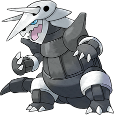 File:Aggron.png