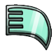 File:Feather Badge.png