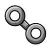File:Balance Badge.png