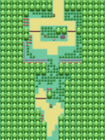 File:Route 1 with events.png