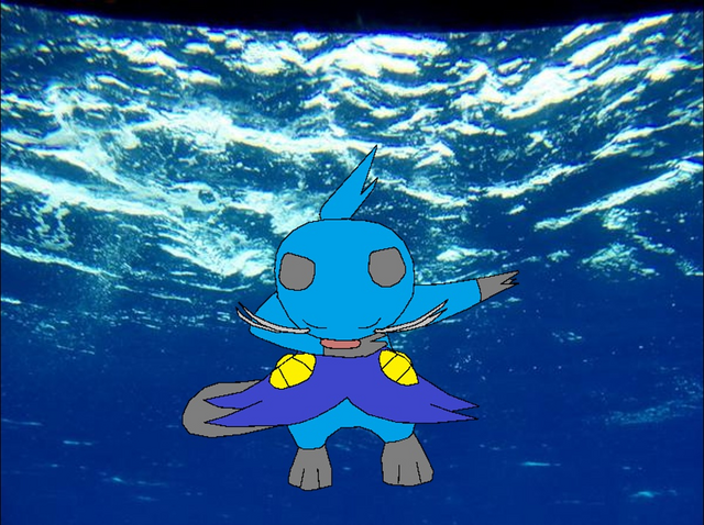 File:John the Dewott at your service Redone Final.png