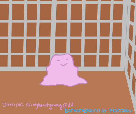 File:Spencer the ditto commission with added background by pfaccioxx-d5td4du.png