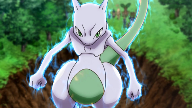 File:Shiny Mewtwo.png
