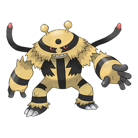 File:466Electivire2.png