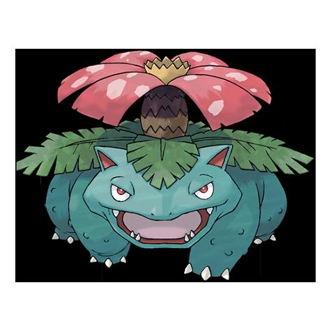 File:003Venusaur.png