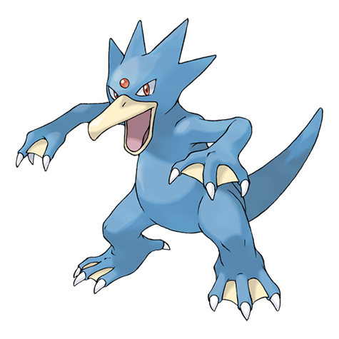 File:055Golduck.png