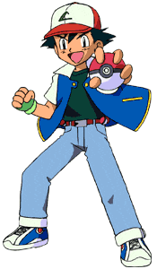 File:178269-ash ketchum seasons 1 5.png