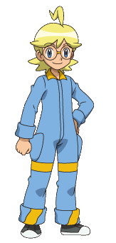 File:Clemont XY series.png