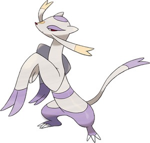 File:Mienshao.png