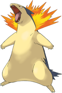 File:Typhlosion.png