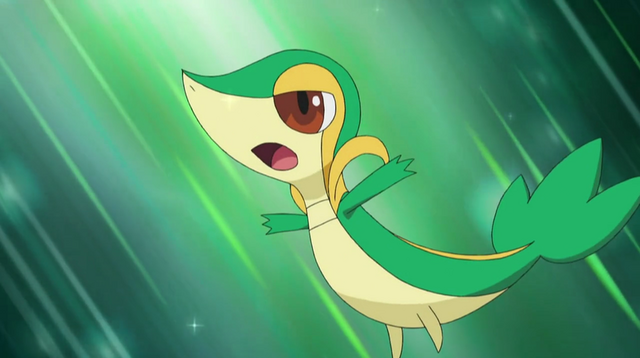 File:Snivy1.png