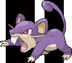 File:Rattata.png