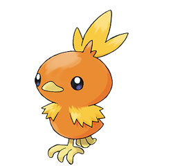 File:Torchic 3.png