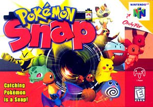 File:Pokemon Snap Boxart.jpg