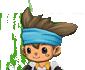 File:ShinsukeIEGOgame.png
