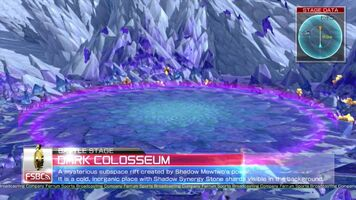 DarkColosseum