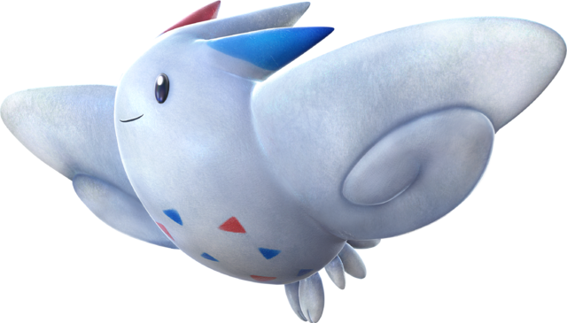 File:Togekiss.png