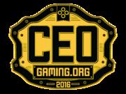 CEO2016Logo