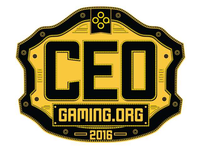 File:CEO2016Logo.png