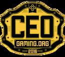 CEO 2016