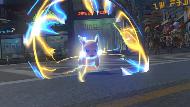 File:Pikachu-04.jpg