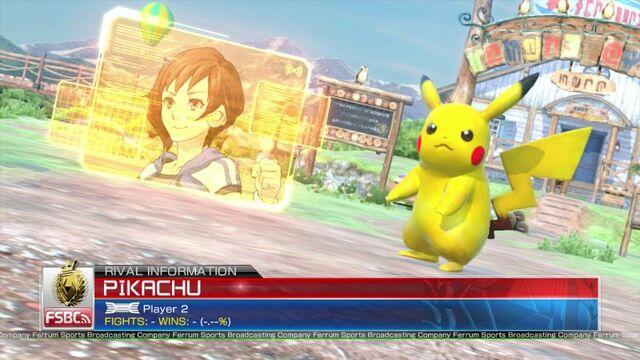 File:Pikachu1.jpg