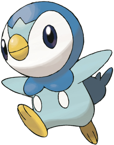 File:PiplupPt.png