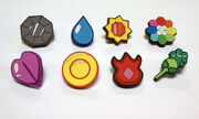 Kanto-Gym-Badges-3