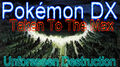 Thumbnail for version as of 04:27, March 3, 2013