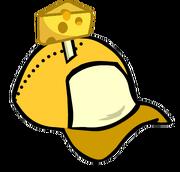 MxcpCheese-hat