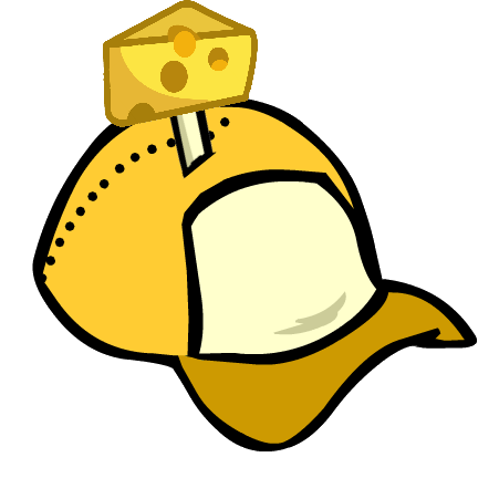 File:MxcpCheese-hat.png