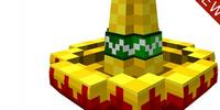 8-bit sombrero