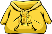 Mxcp640px-Cheese Hoodie1