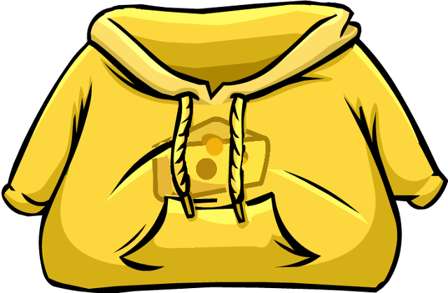 File:Mxcp640px-Cheese Hoodie1.png