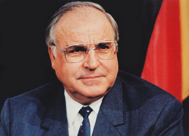 File:Helmut Kohl.jpg