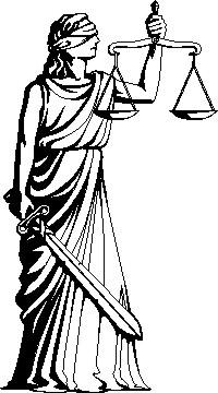 Judikative