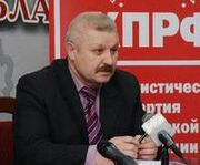 Mamaev 2 w200