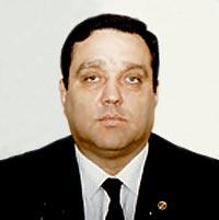 File:Ivanov.jpg
