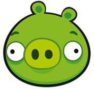 File:Mxcp185px-Minion pig copy.png