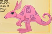 File:Mxcp185px-Kangaroo 2.png