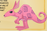 File:MxcpMxcp185px-Kangaroo 2.png